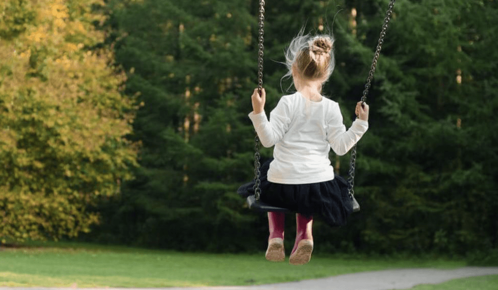 top 4 reasons parents are giving cbd to their kids